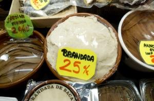 brandada