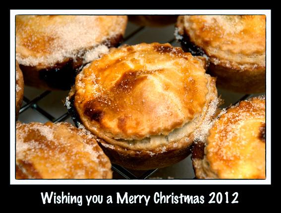 MerryChristmas2012b