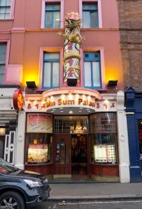 dim sum palace