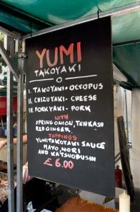 yumi takoyaki