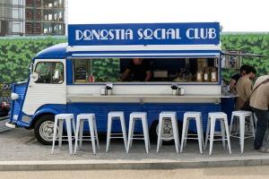 donostia social club