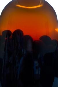 sloe gin cider