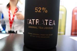 Tatratea 52