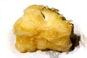 salt cod