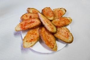 pa amb tomàquet