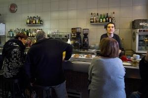 can vilaró bar