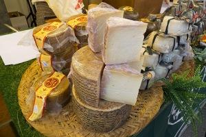 formatge d'ovella